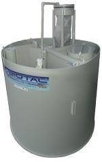 septik-biotal