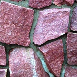 Камни для каменки в бане (сауне)