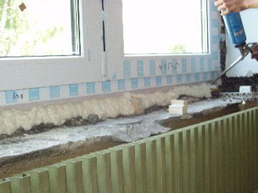 Застекление балкона своими руками уплотнитель