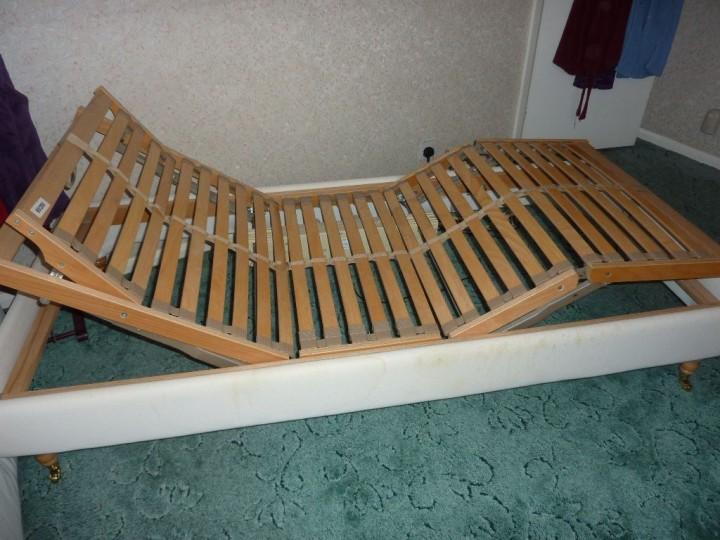 основание для кровати ортопедическое