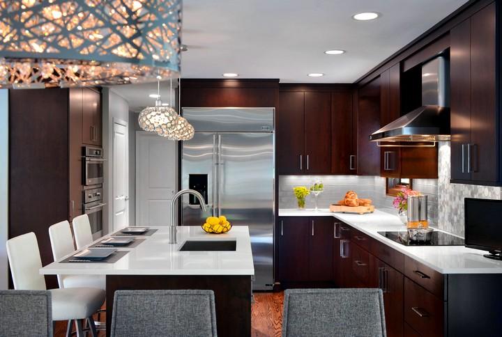 дизайн кухни (3)