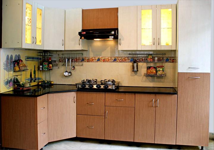 дизайн кухни (6)