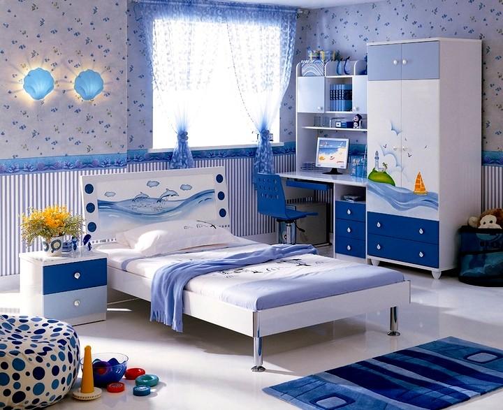 детская мебель 4