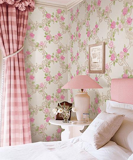 бело-розовый интерьер 07