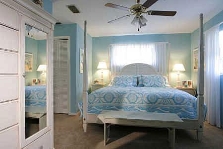 белые шторы 36