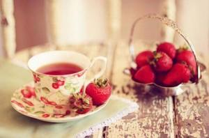 чаепитие-3