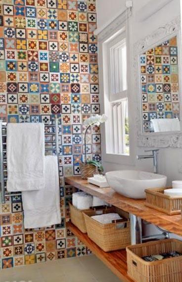 Фото туалета 2