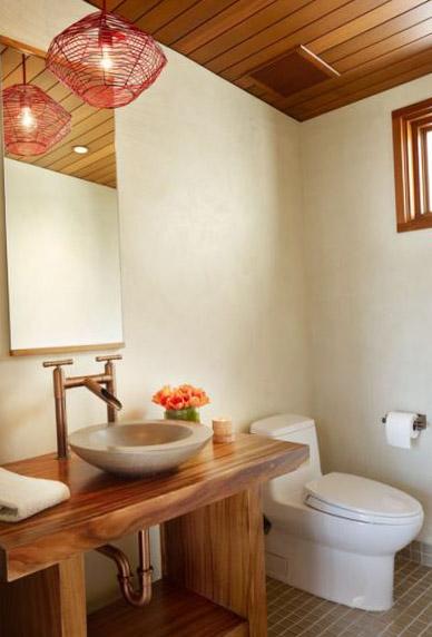 Фото туалета 10