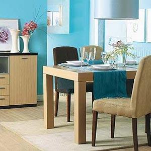 голубая кухня 03
