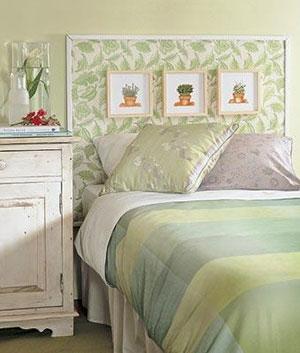 гостиная и спальня в одной комнате 41