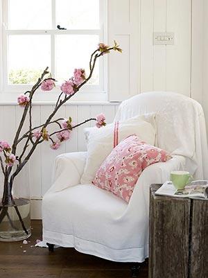 как подобрать декоративные подушки 03