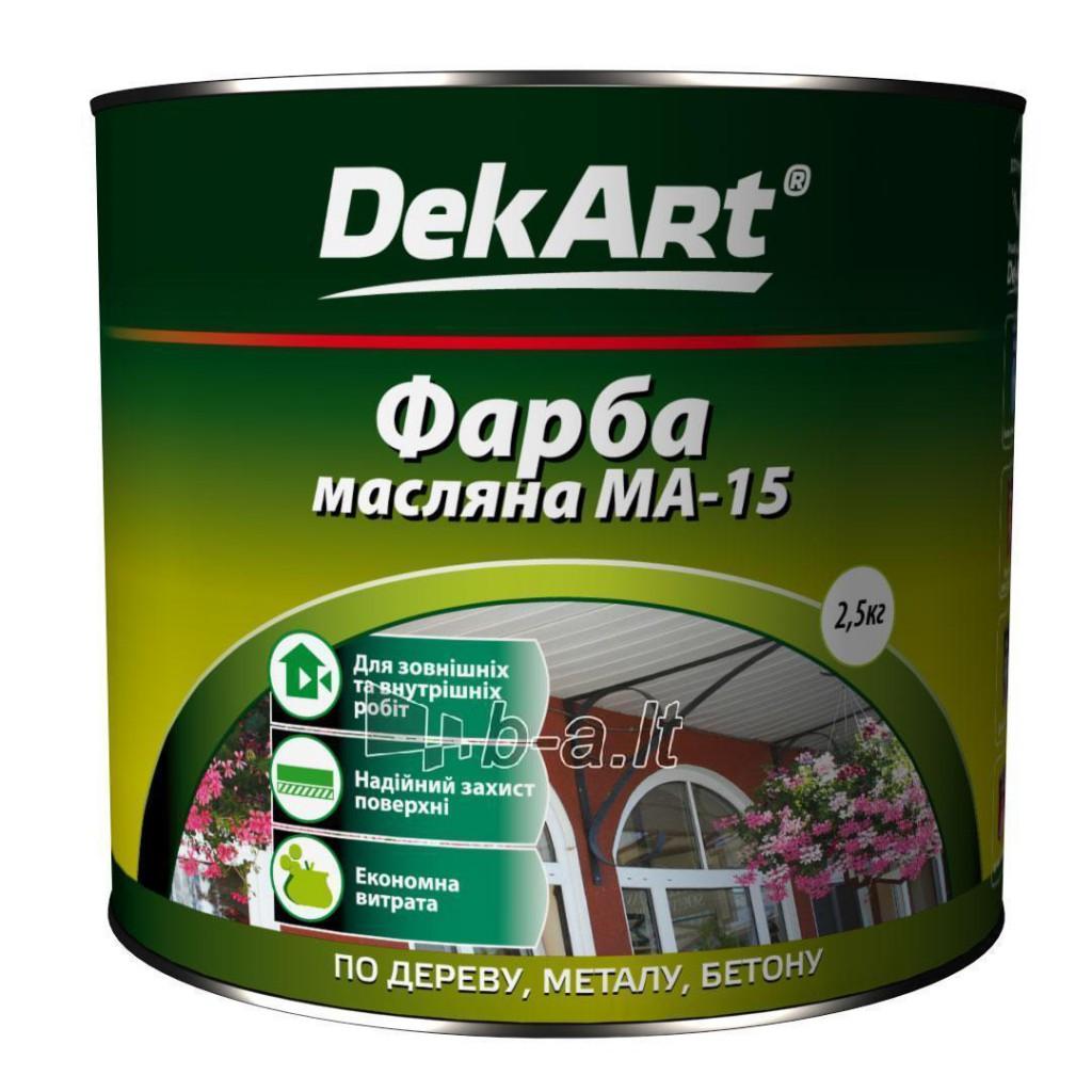 kraska-9-maslo