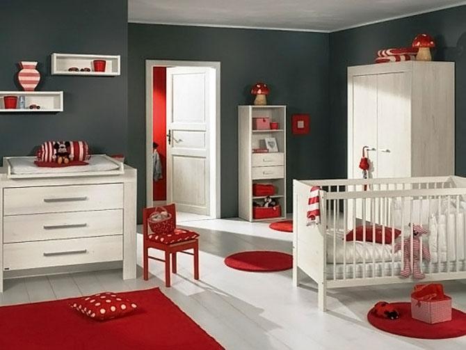 красный и серый 22