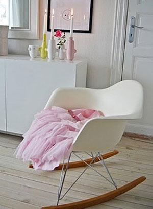 кресло-качалка 17