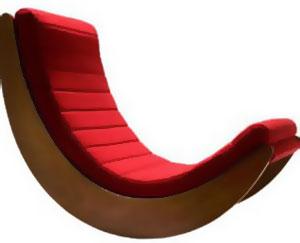 кресло-качалка 29