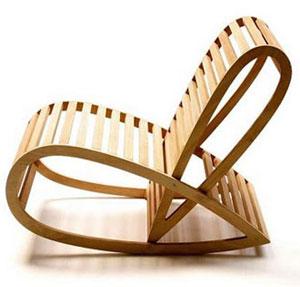кресло-качалка 41