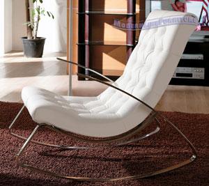 кресло-качалка 51