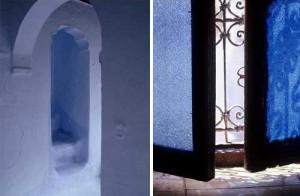 марокканский стиль архитектура фото 31