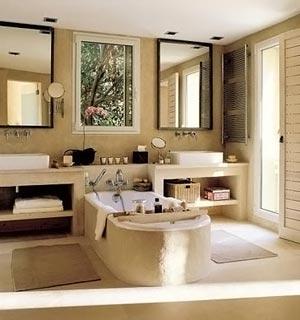 обшить ванну 115
