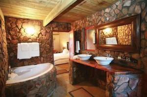 обшить ванну 26