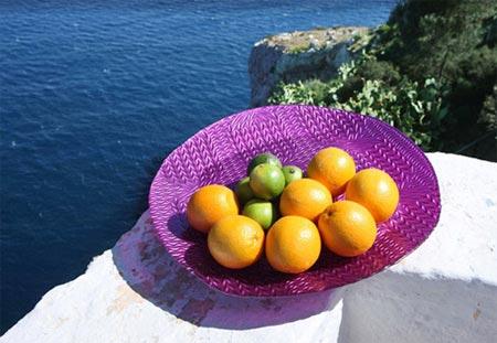 оранжевый и фиолетовый 20