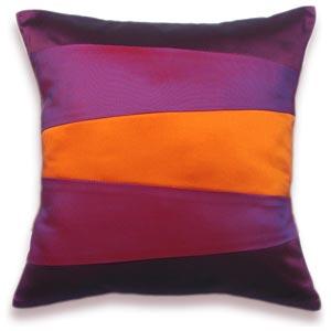 оранжевый и фиолетовый 38
