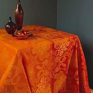 оранжевый и серый 02