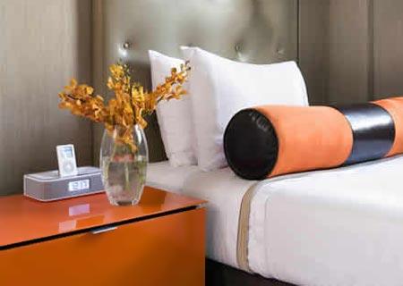 оранжевый и серый 07