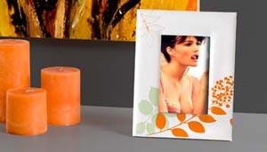 оранжевый и серый 08