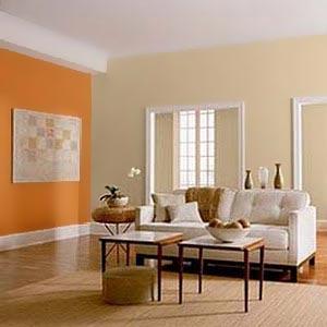 оранжевый цвет 35