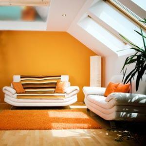 оранжевый цвет 38