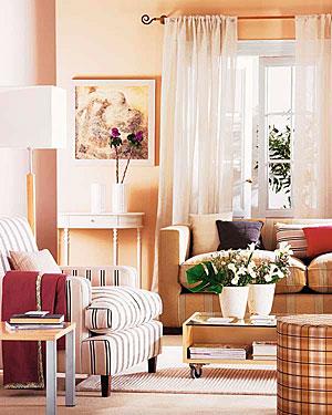 persikovyij-tsvet-v-interere-foto01