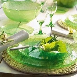 посуда люминарк 03