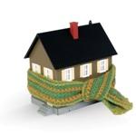 Выбор обогревателя инфракрасного или конвекционного для дома (квартиры)