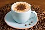 Ремонт кофеварки delonghi ec850m (глюк)