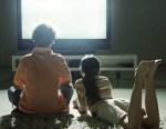 Соотношения сторон телевизора