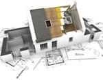 Типы (виды) фундаментов под строительство здания (дома)