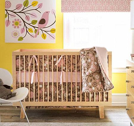 розовый и желтый 33