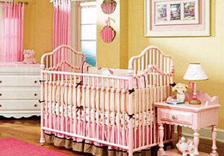 розовый и желтый 34