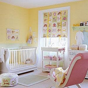розовый и желтый 39