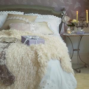 спальня для девушки 18
