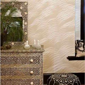 ванная комната в марокканском стиле 5