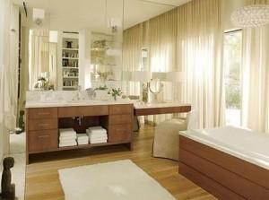 зашить ванну 1