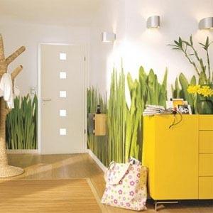 зеленый и желтый 04