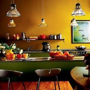 зеленый и желтый 26