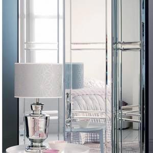 зеркальная стена зеркальная плитка зеркальные панели 3