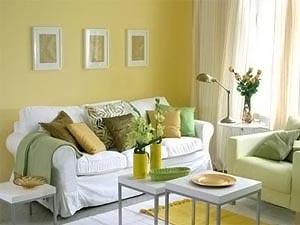 желтый цвет сочетание 3