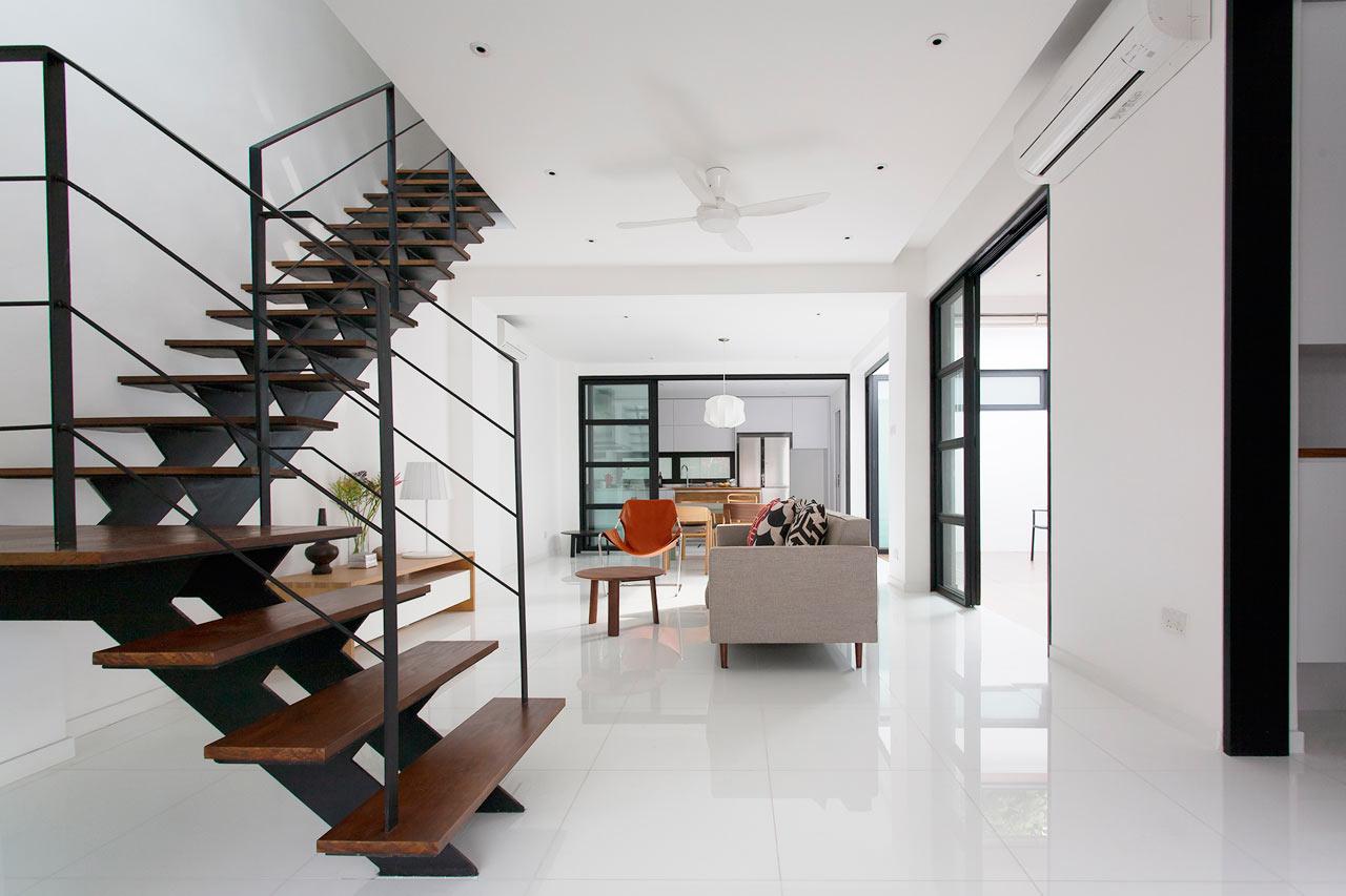 50-letnij dom v Singapure5