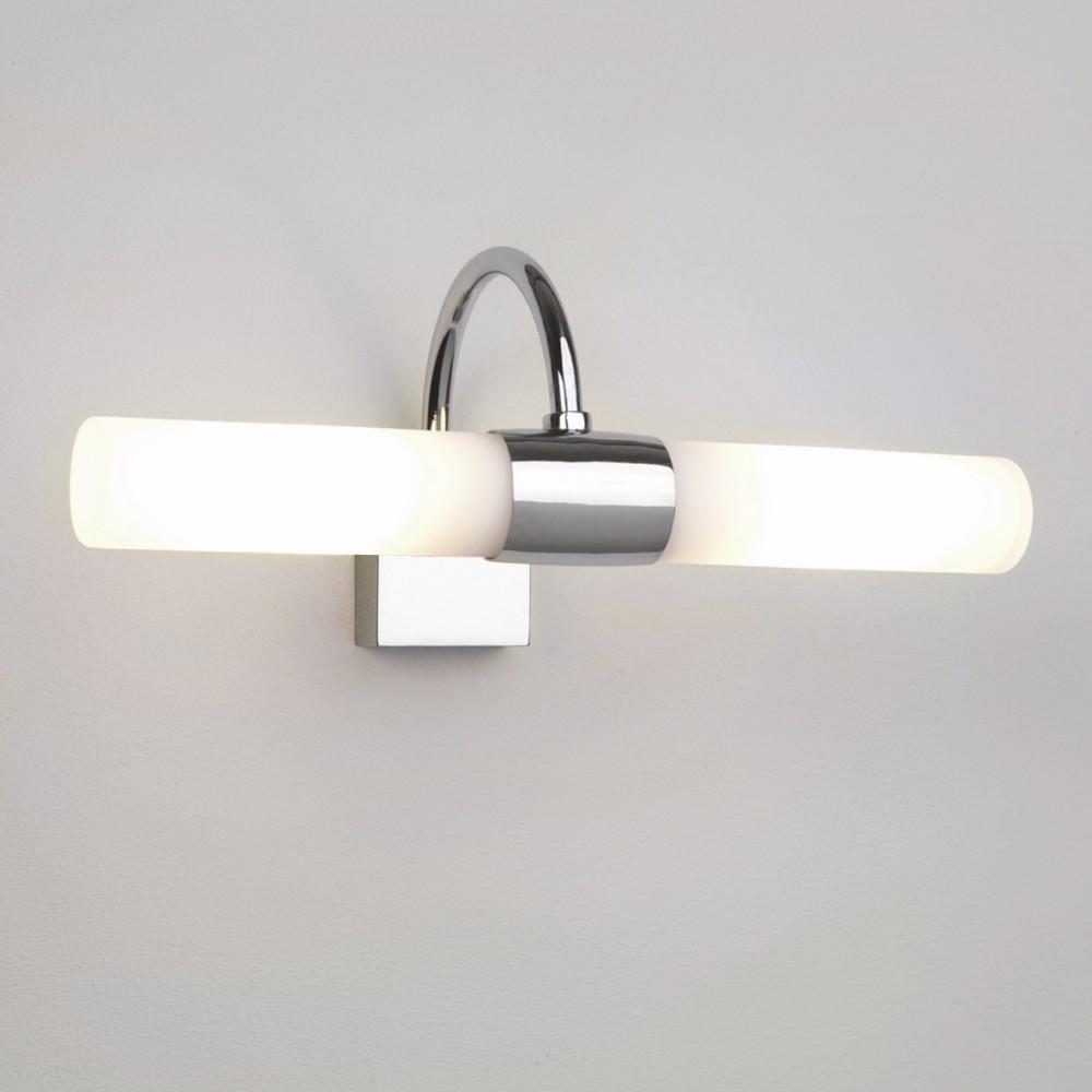 Влагостойкий светильник