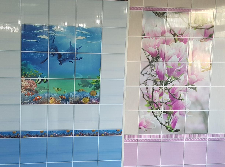 поздравления панели для ванной комнаты с рисунком фото купить пользователь, который хоть